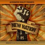 2007 Alternative Reality - New Nation (Brabe Remix) [Prompt Digital]