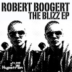 2008 Robert Boogert - The Blizz (Brabe Dub) [Hypotron Records]
