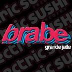 2009 Grande Jatte (+Robert Boogert, Steve Gerrard Remixes) [Electric Sushi]