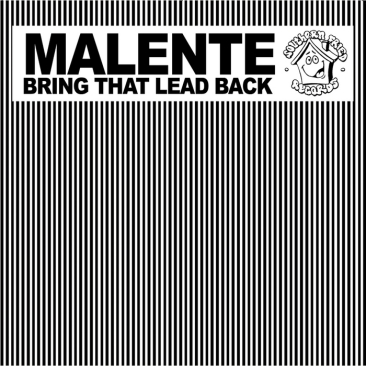 2009 Malente - Bring That Lead Back (Brabe Remix) [Southern Fried]