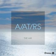 2010 Avatars - The Air (Brabe Remix) [Ultra-Urban Torque]