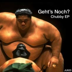 2010 Geht's Noch - Body Jack (Brabe Remix) [Jack Union]