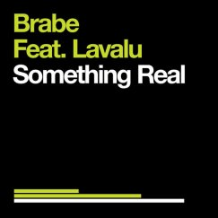 2010 Something Real EP feat. Lavalu [Urban Torque]