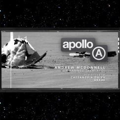 2011 Andrew McDonnell - Tape (Brabe Remix) [Apollo]