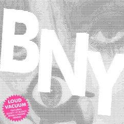 2011 BNY - Loud Vacuum (Brabe Remix) [Savvy Records]