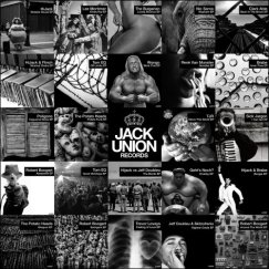2011 This Will Hurt A Bit [Jack Union]