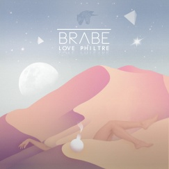 2012 Brabe - Love Philtre EP [Chasing Unicorns]