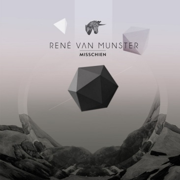 2012 René van Munster - The Sound of One Hand (Brabe 'Two Flies in One Clap' Remix) [Chasing Unicorns]