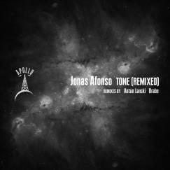 2013 Jonas Afonso - Tone (Brabe Remix) [Apollo]
