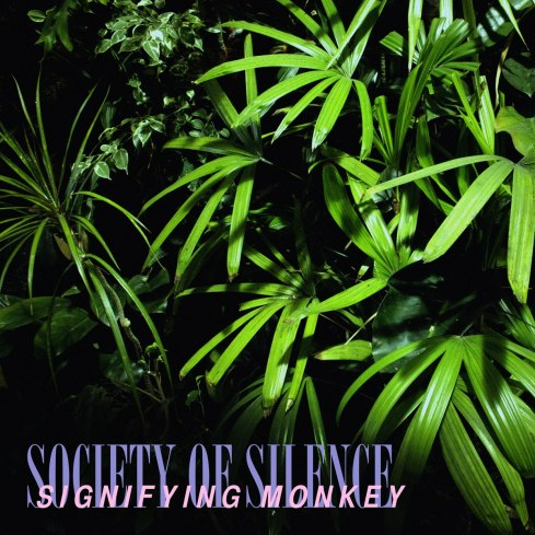 2013 Society Of Silence - Signifying Monkey (Brabe Remix) [Savvy Records]